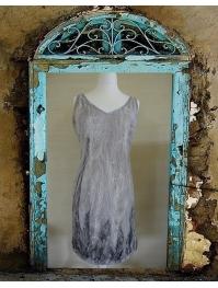 """Dress """" Petit gris"""""""